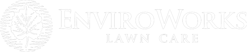 EnviroWorks Lawn Care